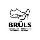 Clients_bruls_Plan de travail 1