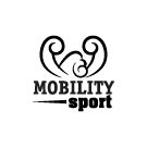 Clients_mobility sport_Plan de travail 1