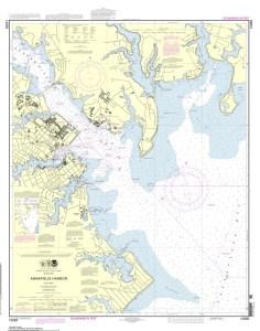 122831-Annapolis Harbor