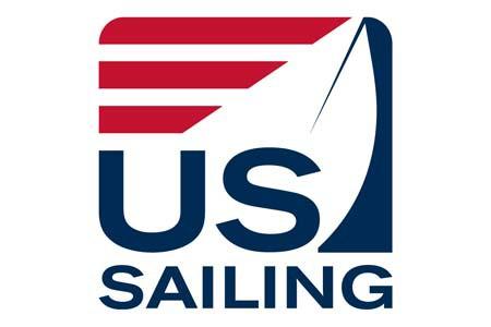 us-sailing-logo small