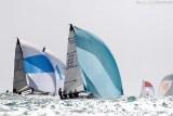 sailing-fundamentals