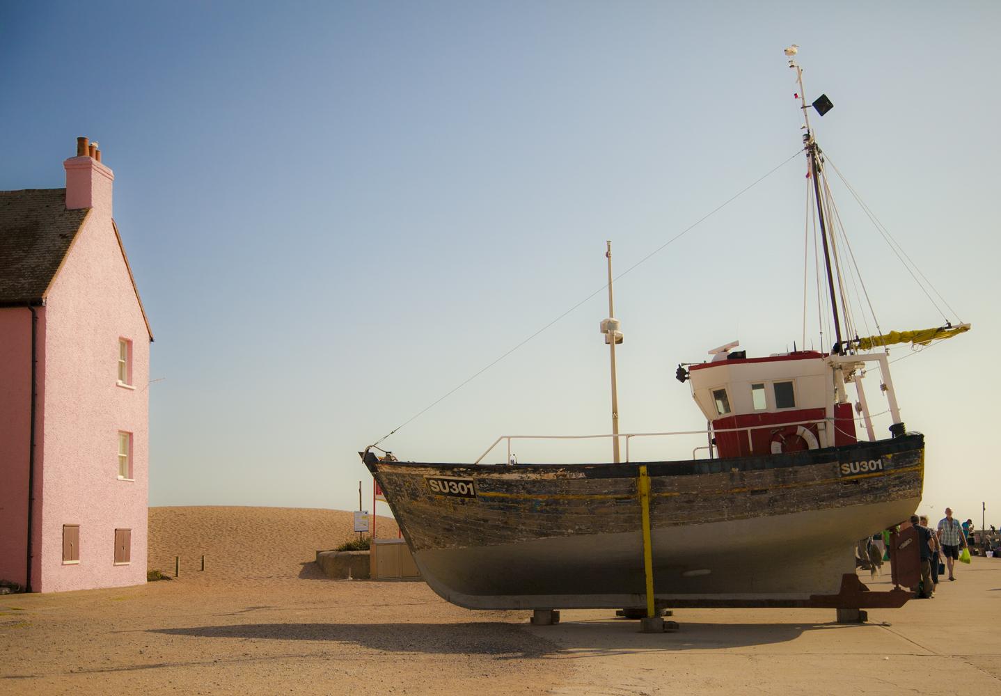boat_img_5788
