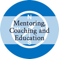 Mentoring, Coaching and Education