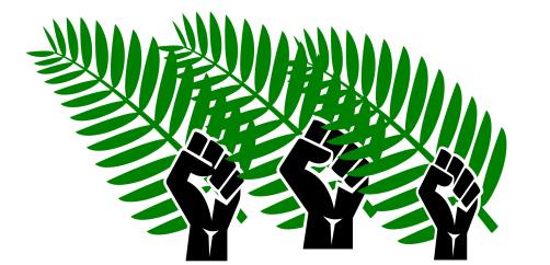 fist-palm-group