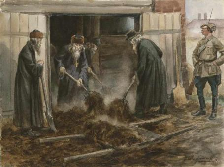 russian-clergy-on-forced-labor-1919.jpgLarge-1lkqj69