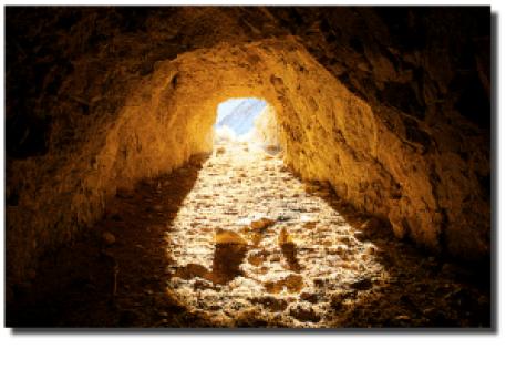cave-web-001