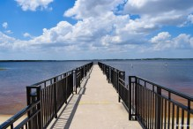 Lake Minneola, Clermont, FL