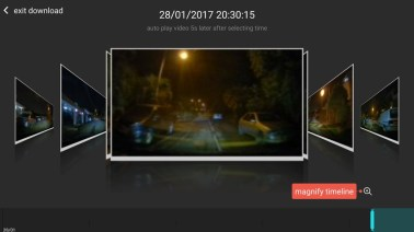 screenshot_20170128-203540