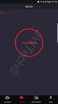 Screenshot_20170517-160352_wm