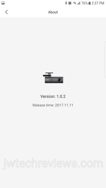 Screenshot_20171127-143719_wm