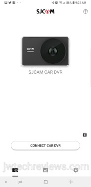 Screenshot_20180406-092537_SJCAM CAR_wm