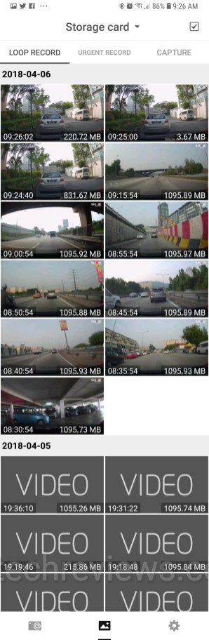 Screenshot_20180406-092620_SJCAM CAR_wm