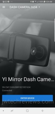 Screenshot_20180727-092441_YI Dashcam_wm