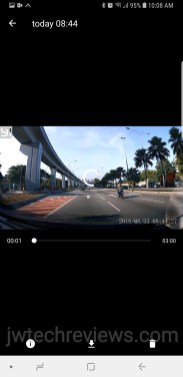 Screenshot_20180803-100832_YI Dashcam_wm