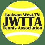 Logo Jwtta Tennis Jackson