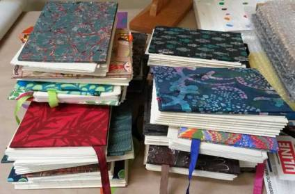 Journals-ready-to-bind72web