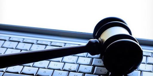 オンラインカジノは違法?それとも合法?
