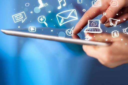 IR法とオンラインカジノの関係