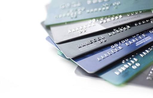 クレジットカードでの入金をおすすめする理由