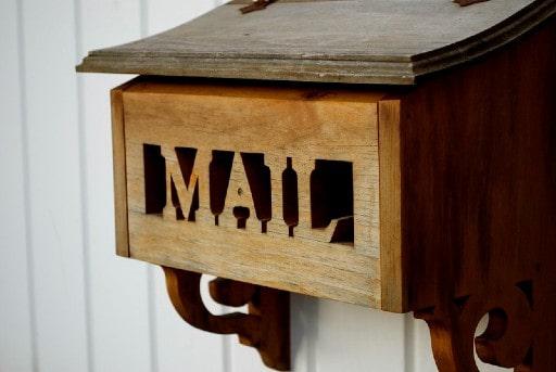 ペイトラの登録に必要なのはメールアドレスと銀行口座