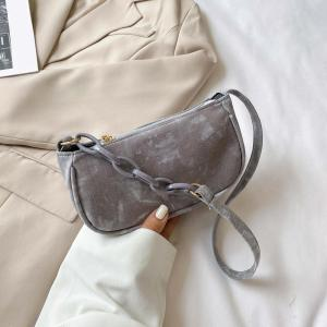 Fashion Tie Dye Printed Handbag Totes Women Nylon Casual Shoulder Underarm Shoulder Bags Portable Travel Purse Clutches