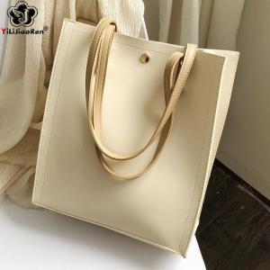 Fashion Ladies Handbags Sets Pu Leather Crossbody Bags for Women Large Capacity Shoulder Bag Female Womens Summer Handbags 2019