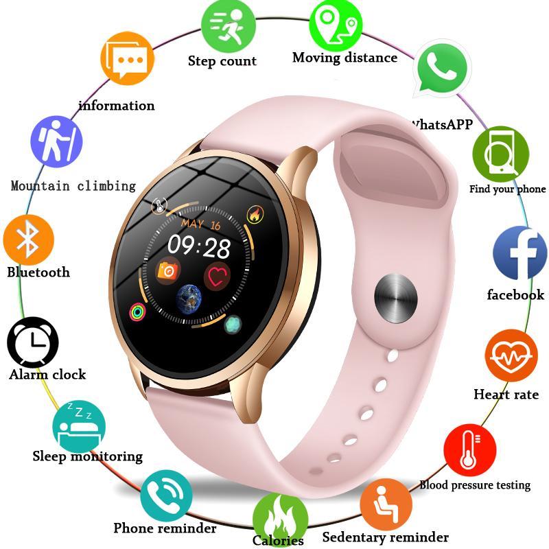 New Fashion Digital Watch Women Sport Men Watches Electronic LED Male Ladies Wrist Watch For Women Men Clock Female Wristwatch
