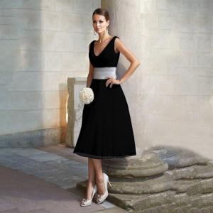 Elegant Sexy V Neck White Summer Dress Women 2020 Formal Wedding Long Party Dress Casual Plus Size Slim Chiffon Ball Gown Dress
