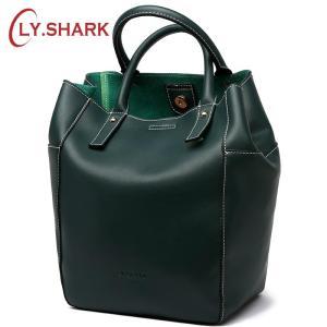 LY.SHARK Brand Fashion Female Shoulder Bag Women Leather Handbag Vintage Crossbody Messenger Bag For Women 2019 Genuine Leather