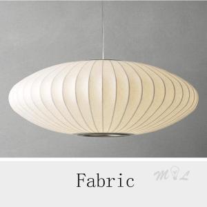 Italian cloth Lamp Nordic Hanging Lamps Designer Pendant Lights for Living Room Bedroom Lamp Bar Restaurant Led Light Fixtures