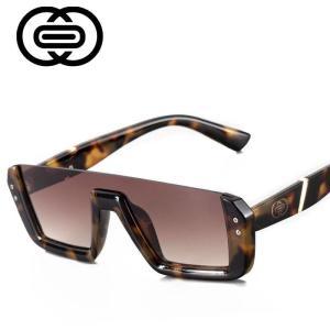 Retro Sunglasses Men Women Fashion UV400 Glasses