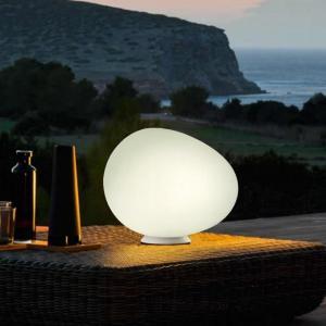 Italian Designer Table Lmap Modern Glass Table Lamps For Living Room Bedroom Study Desk Decor Light Home E27 Night Bedside Lamp