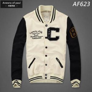 2019 Autumn Youth Streetwear Korean Fashion Hipster Printing Baseball Suit Embroidered Sportswear Casual Jacket Coat Patchwork 6