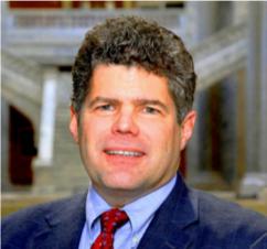 John Y Brown III