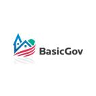 BasicGov Logo