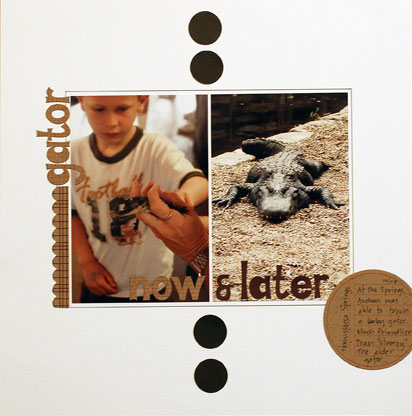 jb-gator-now-later1
