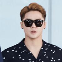 [SNS] 160722 JYJ Official Facebook & C-JeS Instagram Updates: Junsu's arrival in Bangkok