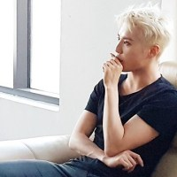 [OTHER INSTAGRAM] 161028 C-JeS Instagram Update: Ticketing for Junsu's 2016 Year-end Concert