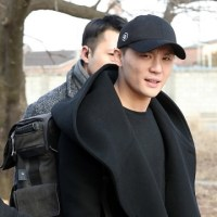 [NEWS] 170209 From Nonsan② Kim Junsu, worked hard even alone… 13 years without resting