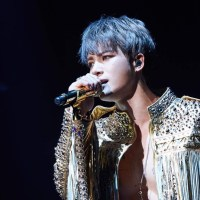 "[TRANS] 170328 Kim Jaejoong's ""The Rebirth of J"" in Seoul receives a rave review in Radio Program ""Play-to-Stage"""