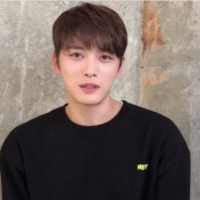 [VIDEO] 170520 JYJ Japan: Paradise City's PR Ambassador Kim Jaejoong Special Fanmeeting Promotion Video Message