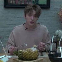 [OTHER INSTAGRAM] 170524 CJeS IG Update: Kim Jaejoong Food Trip Season 2 in Thailand on May 25th
