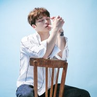 [PICS/SNS] 170727 CJeS Naver: Behind Cuts of Kim Jaejoong for Star1 Magazine