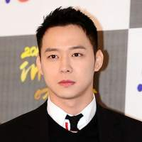 [NEWS] 170717 Yoochun speaks up for the first time about his controversy and marriage