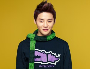JYJ NII Winter 2012 Collection_10
