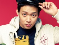 JYJ NII Winter 2012 Collection_14