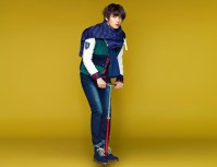 JYJ NII Winter 2012 Collection_16