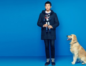 JYJ NII Winter 2012 Collection_26