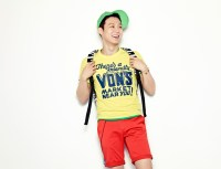 JYJ NII Summer 2013 Collection_19