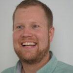 Profilbillede af Patrick Viborg Andersen